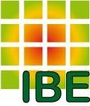 Logo Dietrich IBE